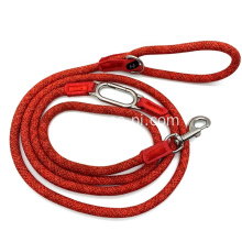 Waterproof Pet Dog Leash